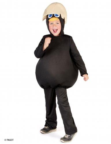 Disfraz Calimero™ para niño-1