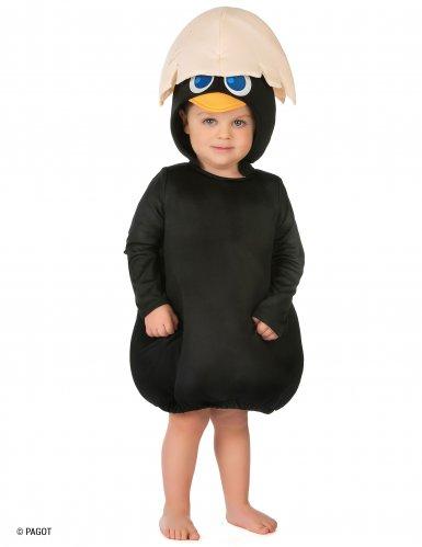 Disfraz Calimero™ para bebé