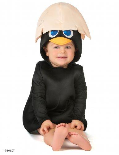 Disfraz Calimero™ para bebé-1