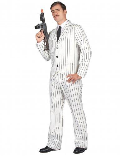 Disfraz gangster para hombre blanco-1