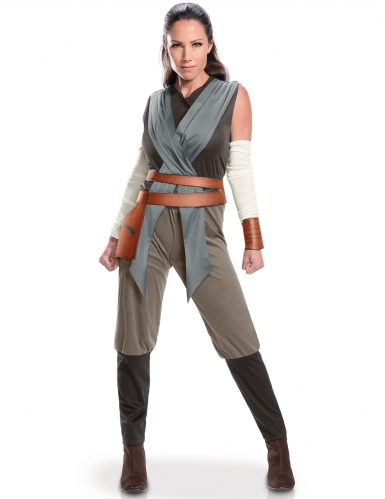 Disfraz Rey adulto Star Wars 8™