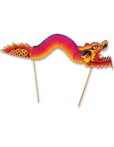Palillos dragón 24 x 66 cm
