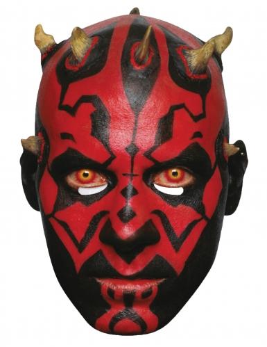 Careta catón Darth Maul Star Wars™