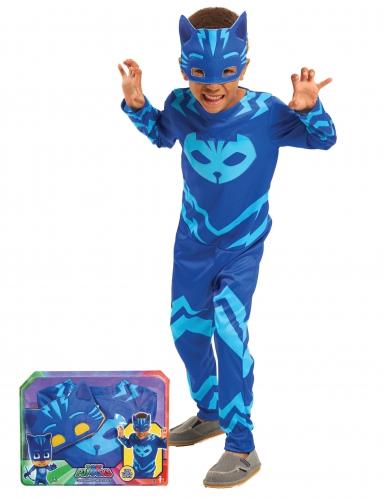 Disfraz cofre Gatuno PJ Masks™ niño