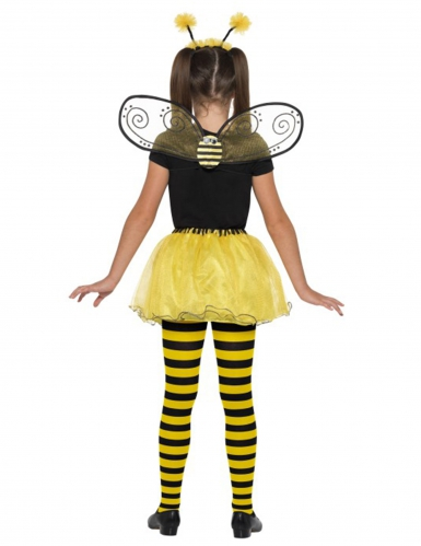 Kit de abeja niña-1