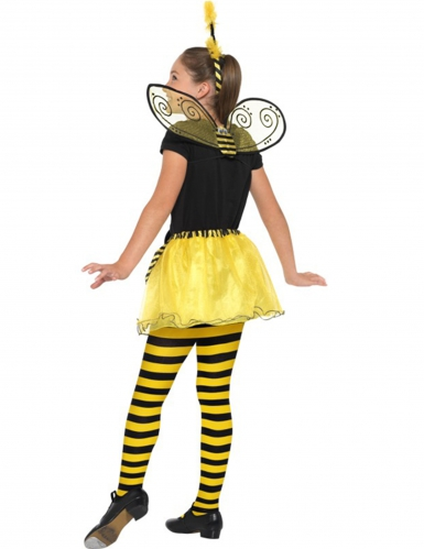 Kit de abeja niña-2
