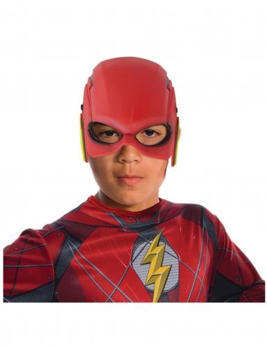 Semi máscara Flash™ niño