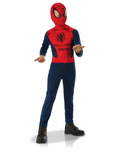 Disfraz Spiderman™ para niño