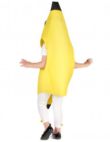 Disfraz plátano niño-3