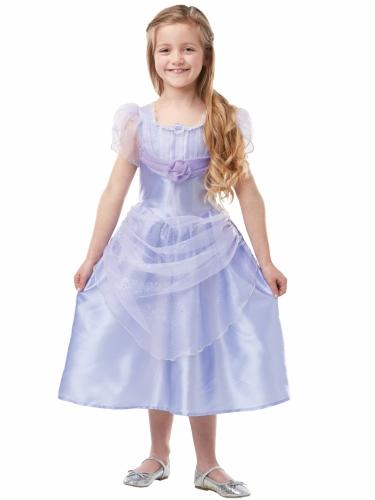 Disfraz Clara El Cascanueces y los 4 Reinos™ niña-1