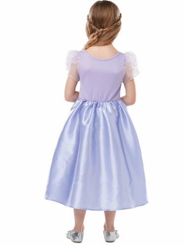 Disfraz Clara El Cascanueces y los 4 Reinos™ niña-2