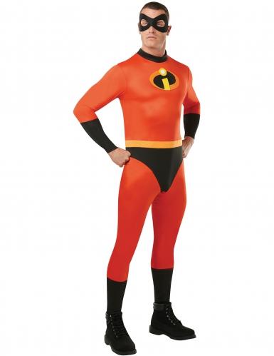 Disfraz clásico Sr Increíble 2™ adulto
