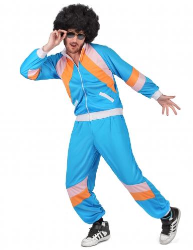 Disfraz deportivo retro hombre-1