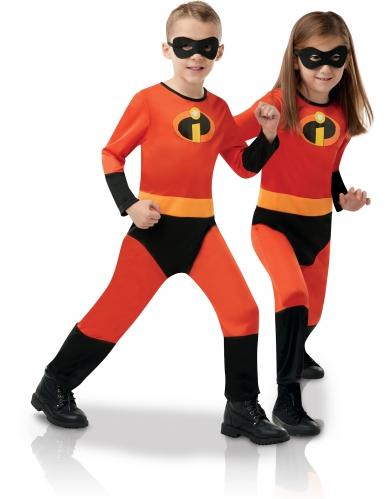Disfraz clásico Los Increíbles 2™ niño