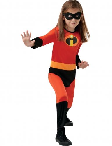 Disfraz clásico Los Increíbles 2™ niño-1