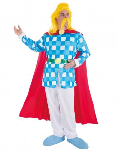 Disfraz Asurancetúrix™ adulto