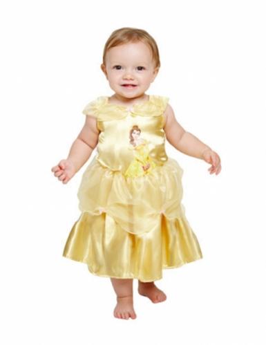 Disfraz Bella™ bebé