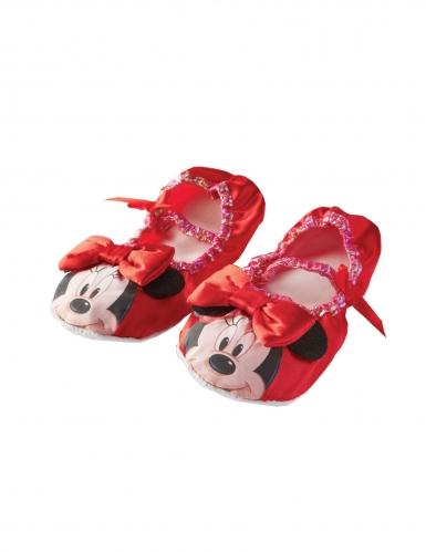 Zapatillas de ballet Minnie™ niña