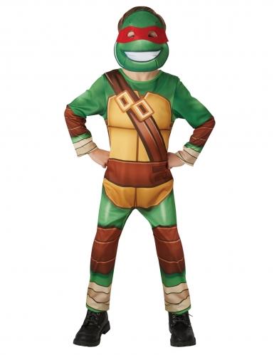 Disfraz traje Tortugas Ninja™ niño