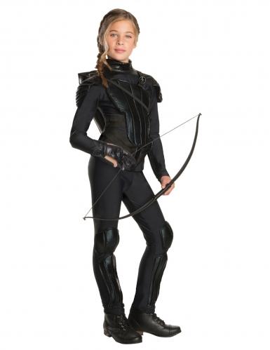 Guante Katniss Juegos del Hambre™ adolescente