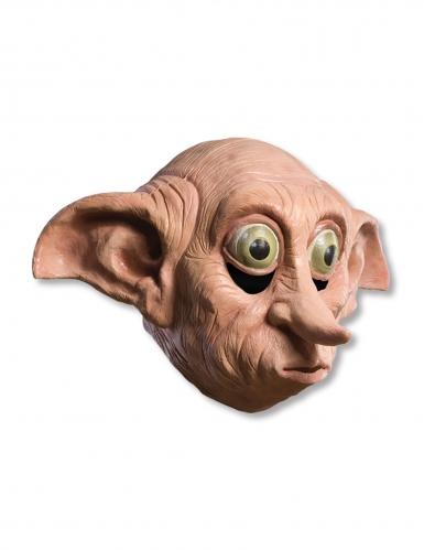 Máscara de lujo Dobby™ adulto