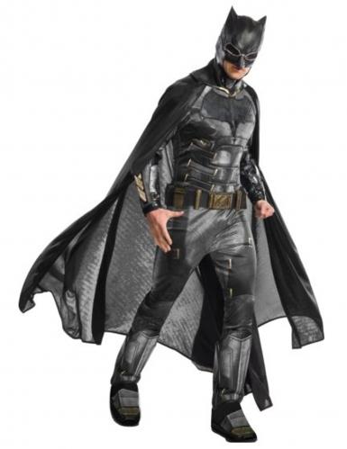 Disfraz grand heritage Batman Liga de la Justicia™ adulto