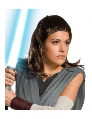 Peluca Rey The Last Jedi™ adulto