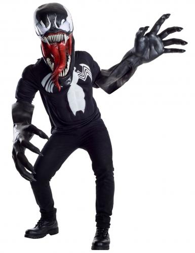 Disfraz Criatura Venom™ adulto