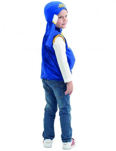 Kit Jerome Super Wings™-1