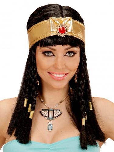 Collar faraón mujer-1