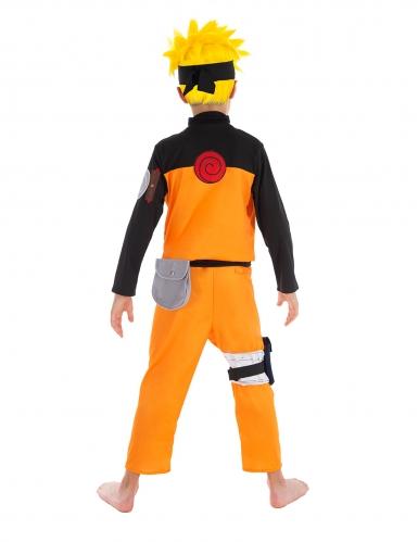 Disfraz Naruto™ niño-1