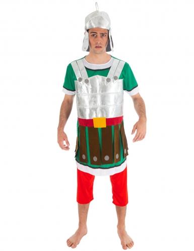 Disfraz legionario romano Astérix y Obélix™ hombre