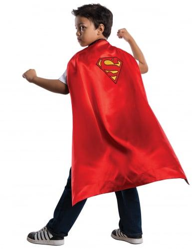 Capa Superman™ niño