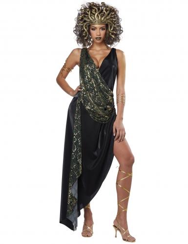 Disfraz medusa mujer-1
