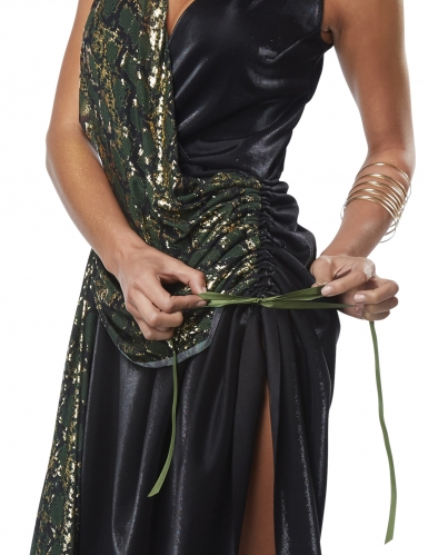 Disfraz medusa mujer-3