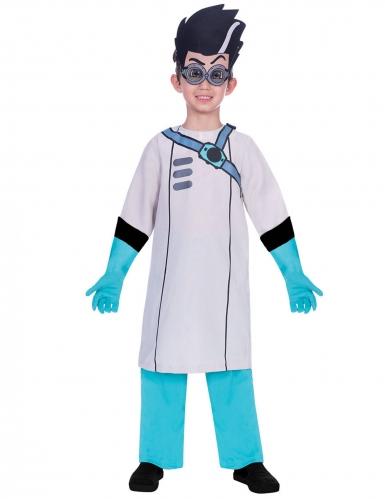 Disfraz Romeo PJ Masks™ niño