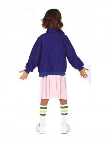 Disfraz chica telepática niña-1