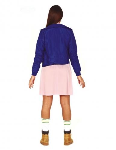 Disfraz joven telépata mujer-1