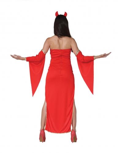 Disfraz linda diablesa mujer-1