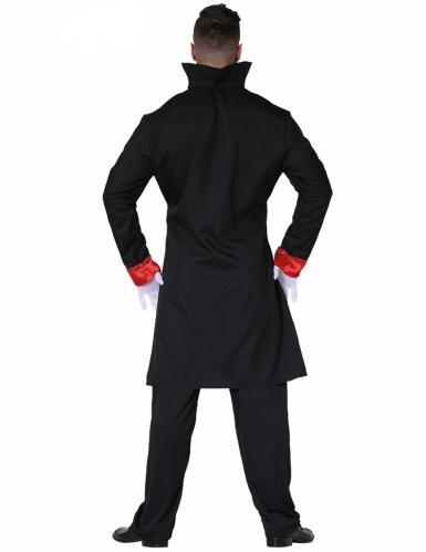 Disfraz conde vampiro hombre-1