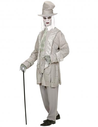 Disfraz caballero fantasma hombre-1