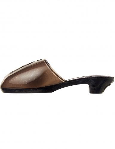 Zapatos Anna Frozen 2™ niña-2