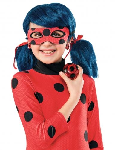 Kit disfraz Ladybug™ Miraculous™-2