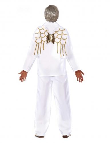 Disfraz señor ángel hombre-1