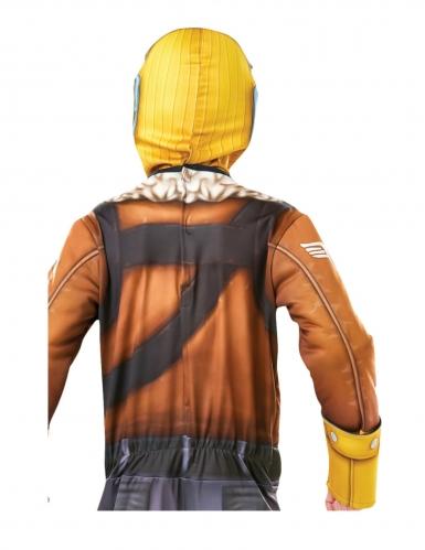 Disfraz Raptor Fornite™ niño-1