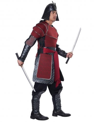 Disfraz guerrero samurai hombre-1
