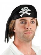 Pañuelo pirata para hombre