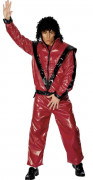 Disfraz de Michael Jackson™ para hombre