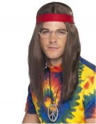Kit de hippie para hombre