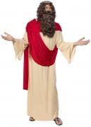 Disfraz de Jesucristo